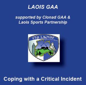 critical-incident-badge