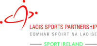 Laois Sports Partnership