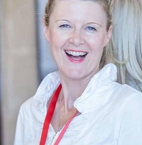 Majella Fennelly